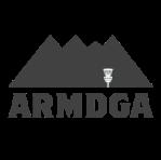 ARM_ARM