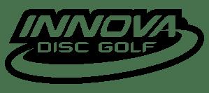 innova-b&w-logo