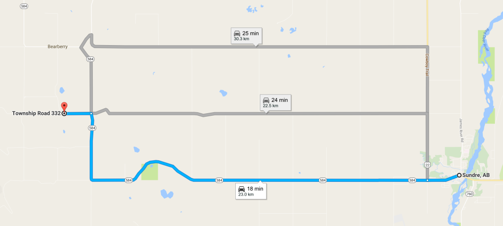 Map from Sundre.png