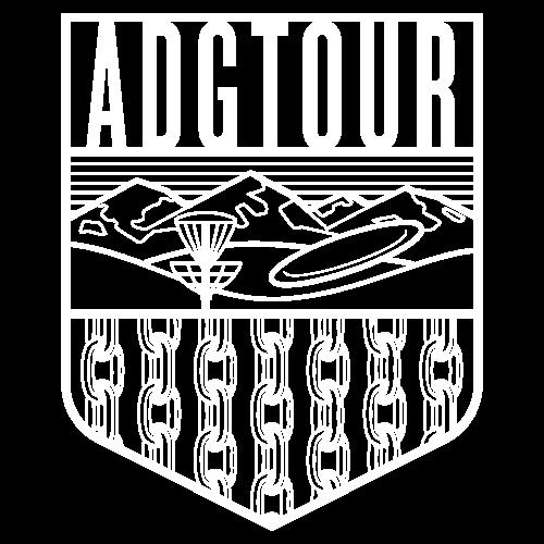 ADGTour