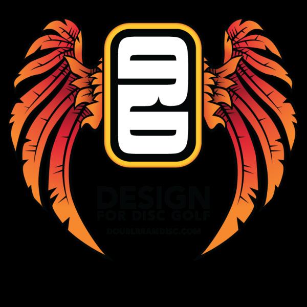 DRD_wing_logo_Phoenix-02