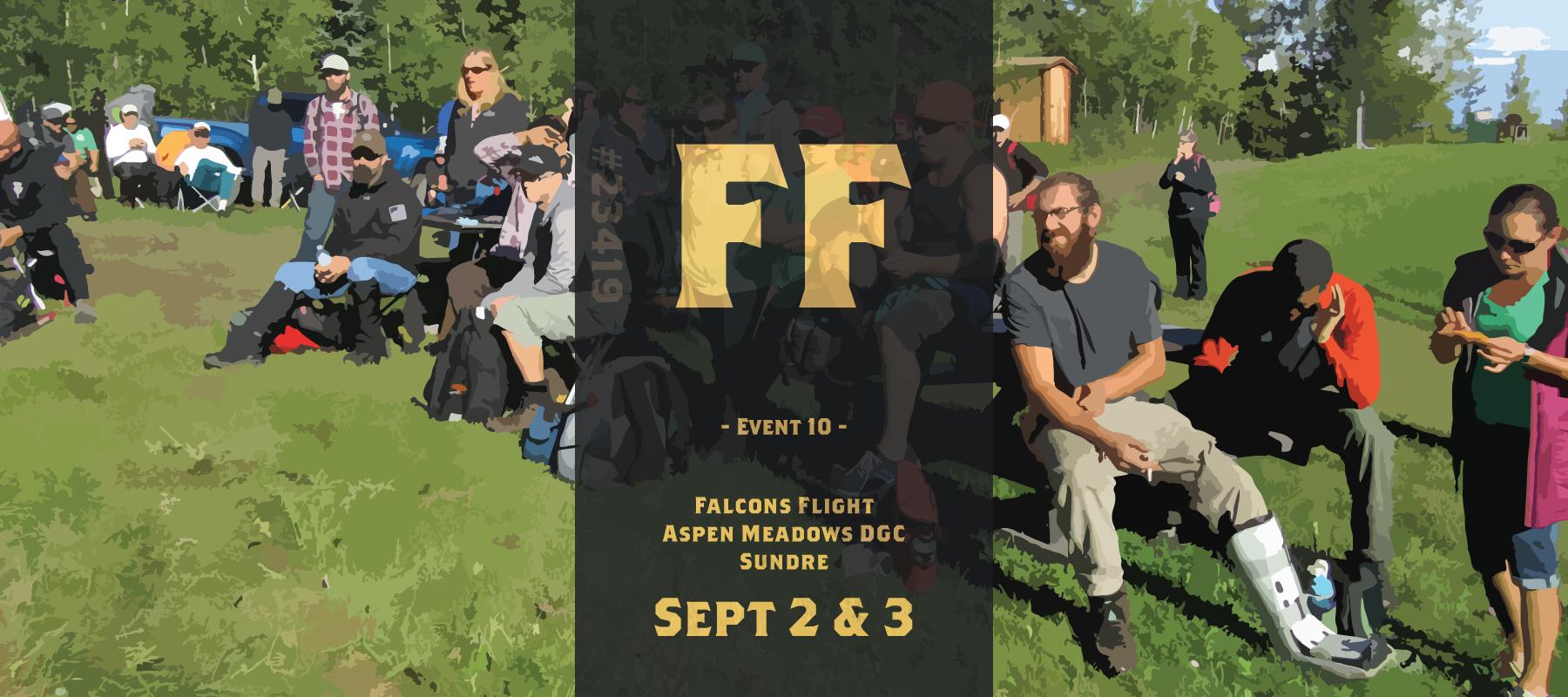 ADGTOUR_event_1800_FF