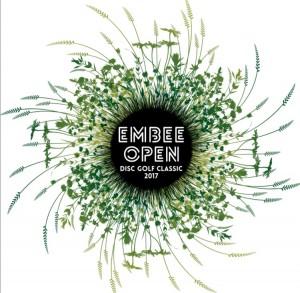 embee-open-sponsored-by-dynamic-discs-1495862002-medium