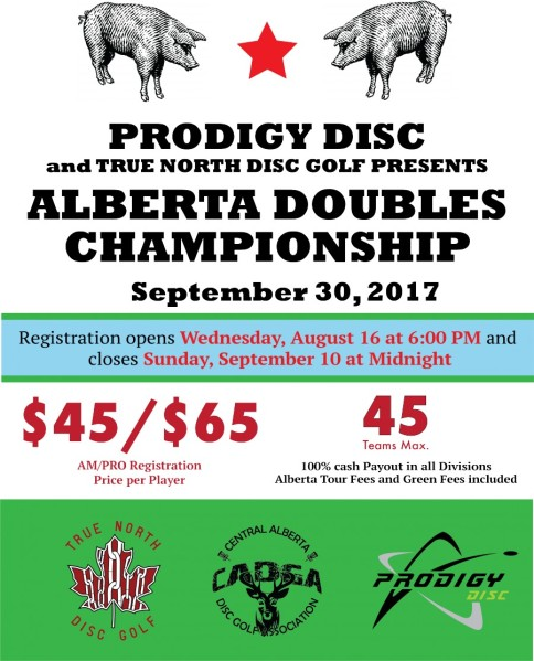 prodigy-disc-and-true-north-disc-golf-presents-alberta-provincial-doubles-1503867530-large