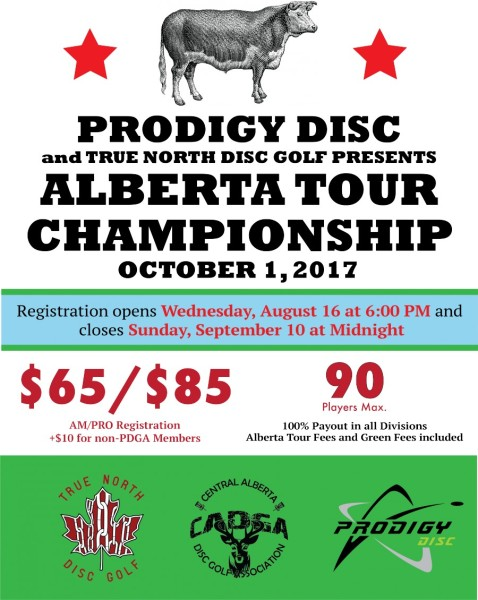 prodigy-disc-and-true-north-disc-golf-presents-the-alberta-tour-championship-1503867598-large